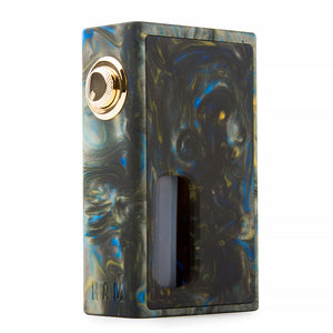 Wotofo Stentorian Ram Resin Squonk Mod
