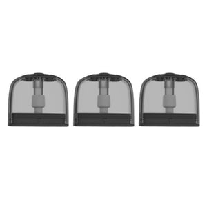 Vaptio Sleek Replacement Pods (3 Pk)