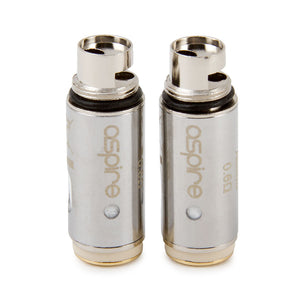 Aspire Breeze Coils (5 Pk) - VapeNW