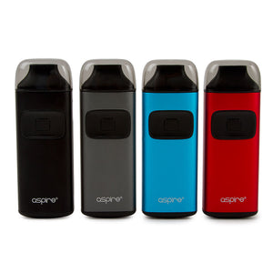 Aspire Breeze Kit - ovapor