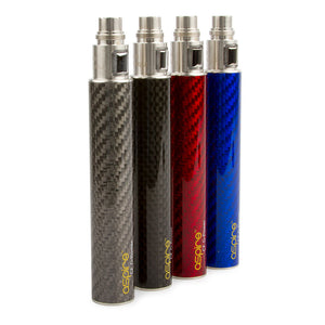 Aspire CF G-Power Battery - ovapor