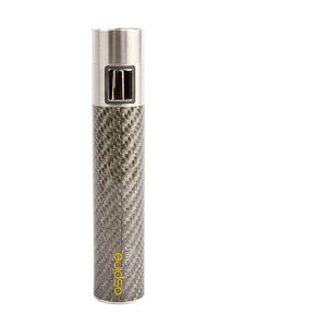 Aspire CF Sub-ohm Battery - ovapor