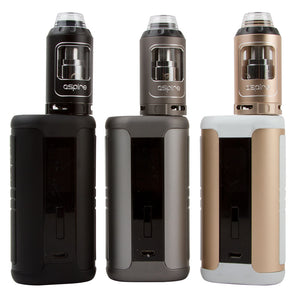 Aspire Speeder 200W Kit - ovapor