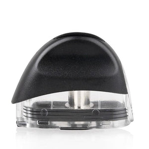 Aspire Cobble Pod Cartridge (3 Pk) - VapeNW