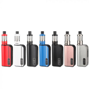 Innokin Cool Fire IV iSub Apex Kit