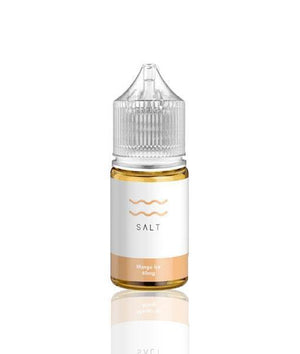 Salt by CRFT Mango Ice