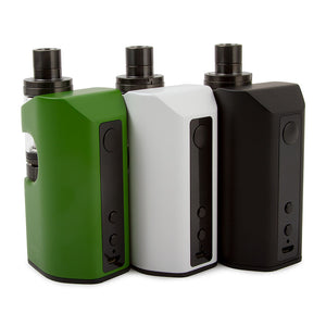 Eleaf Aster RT Kit - VapeNW