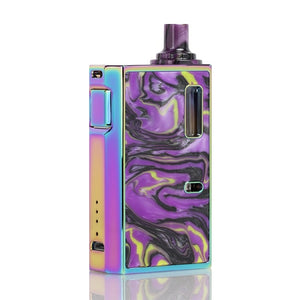 iJoy Mercury Pod Kit