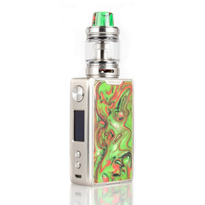 iJoy Shogun JR. 126W TC Kit