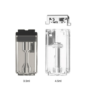 Joyetech Exceed EGrip Pod Cartridge (1 Pk) - VapeNW