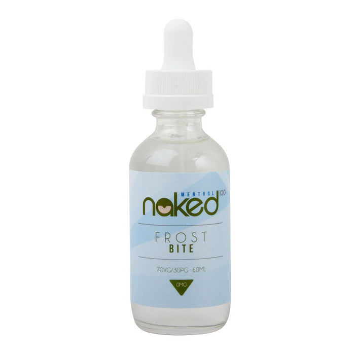 Naked 100 Polar Breeze