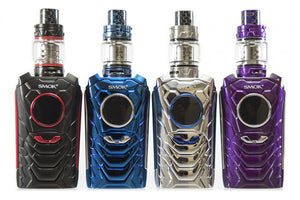 Smok I-PRIV 230W TC Kit