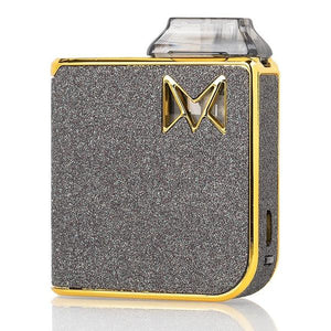 Smoking Vapors Mi-Pod Stars Collection Kit