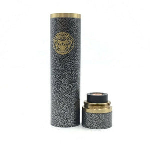 Wotofo Notorious Mechanical Mod