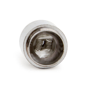 Seego V-hit Vast Coils (5 Pk)