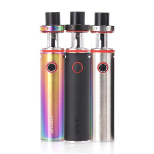 Smok Vape Pen 22 1650mAh Kit