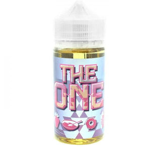 The One Original - VapeNW