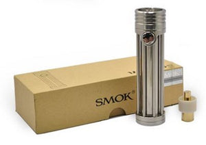 SMOK Kronos Mechanical Mod