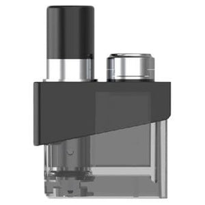 Smok Trinity Replacement Cartridge (1 Pk) - VapeNW