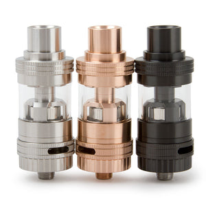 Uwell Crown Mini Tank