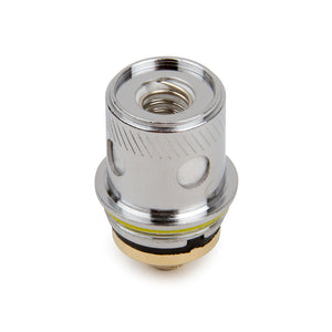 Uwell Crown 2 Coils (4 Pk)