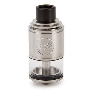 Wismec Indereserve Kit RDTA