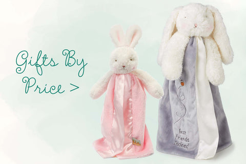 Easter Gifts by Price
