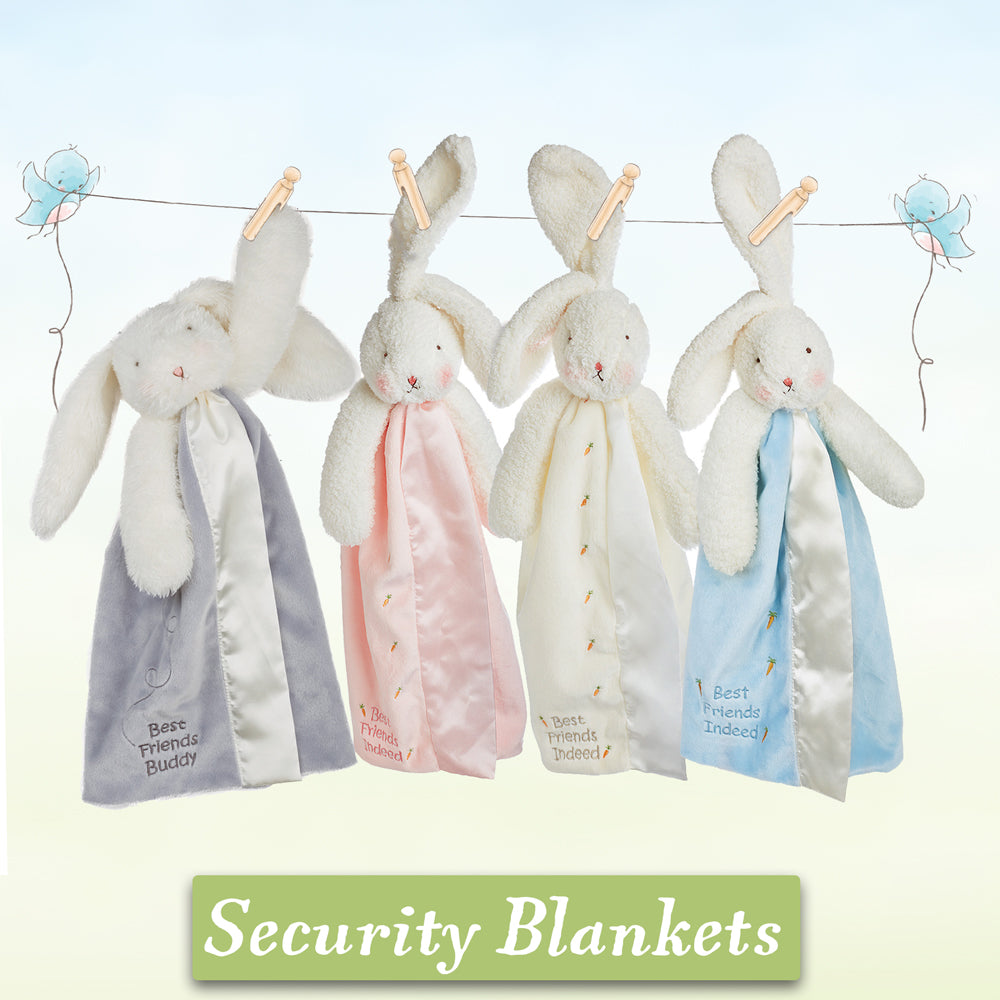 Bunnies By The Bay® | Personalized Baby Gifts | Stuffed