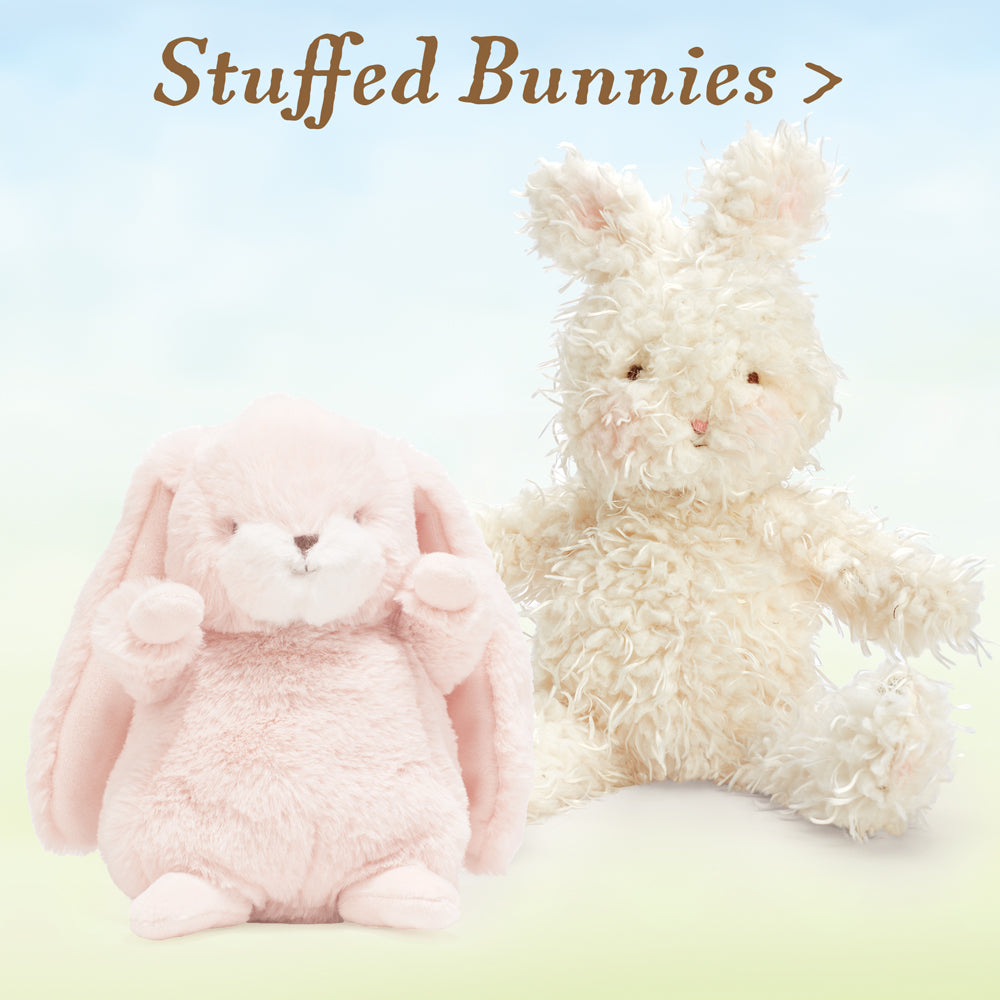 9f94d38b7 Bunnies By The Bay®