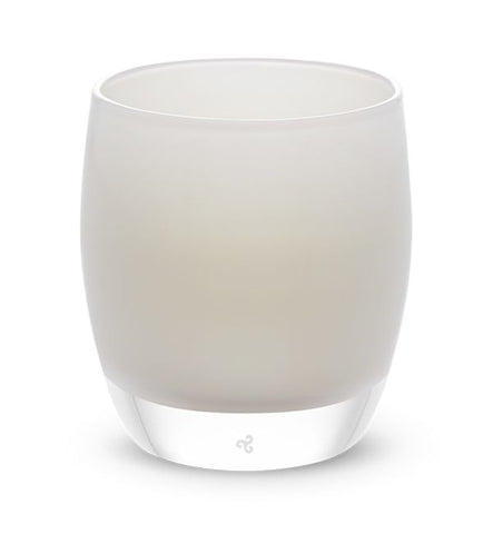 Glassybaby Whiskers