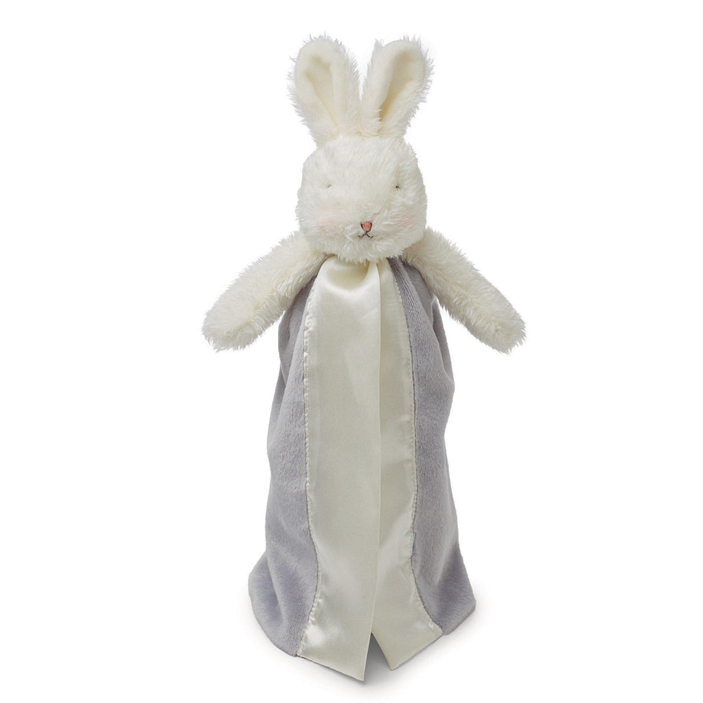 [product-color] Bloom Bunny Bye Bye Buddy a Bye Bye Buddy from Bunnies By the Bay: -811357009079-100106
