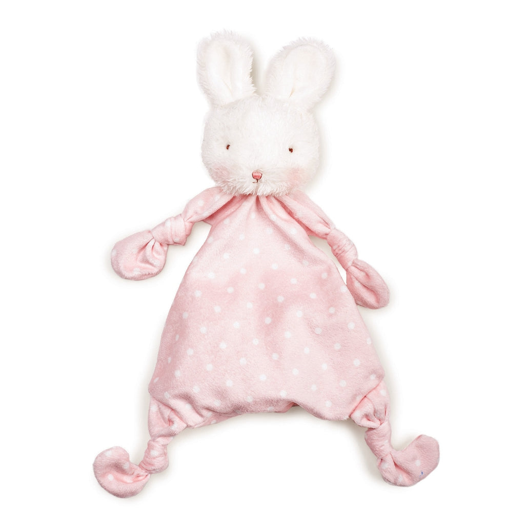 Blossom Bunny Photo Perfect Gift Set