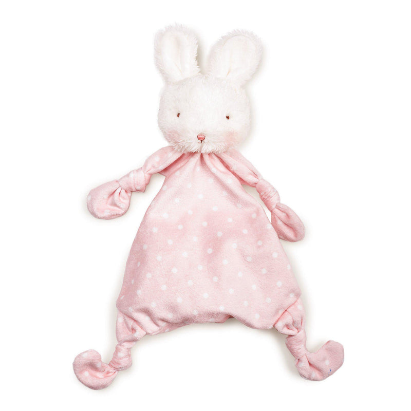 Baby Girl Gender Reveal Box-Gift Set-SKU: 101120 - Bunnies By The Bay