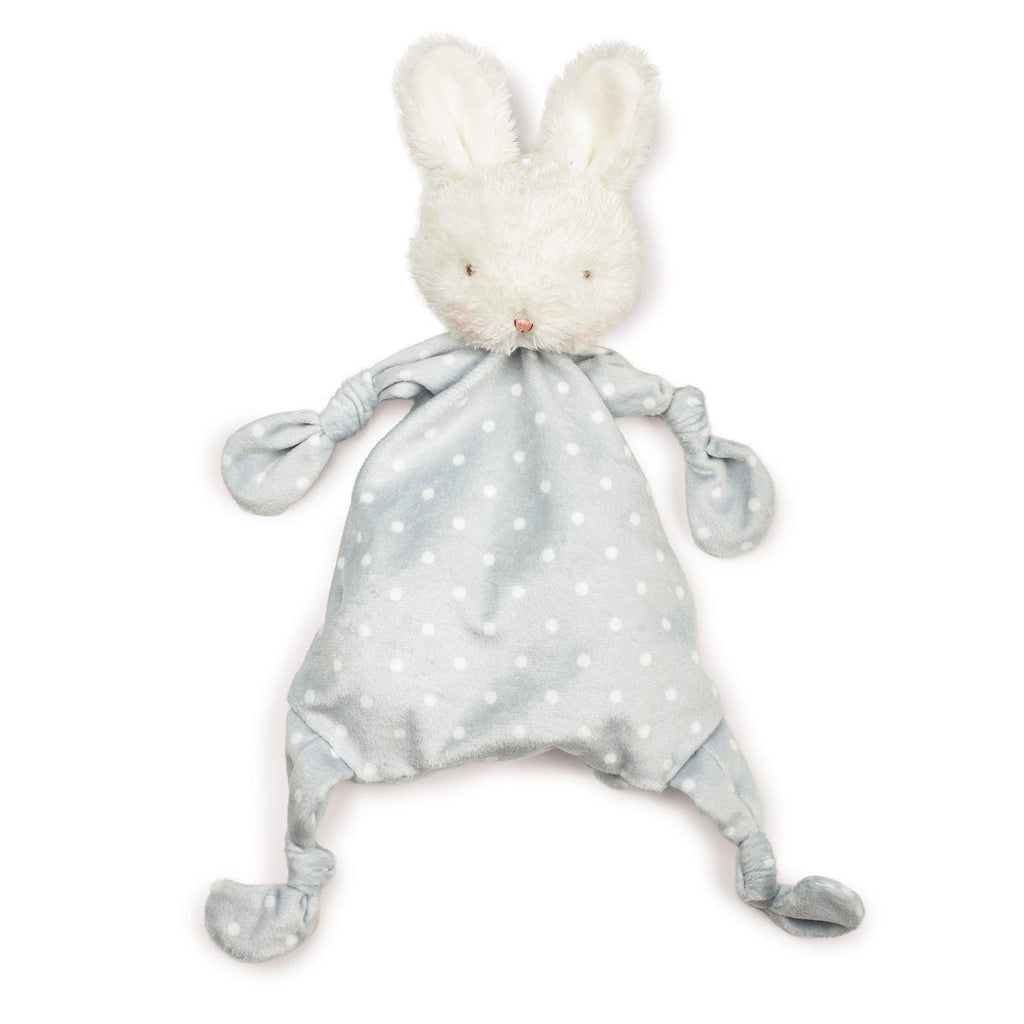 Bloom Bunny Knotty Friend