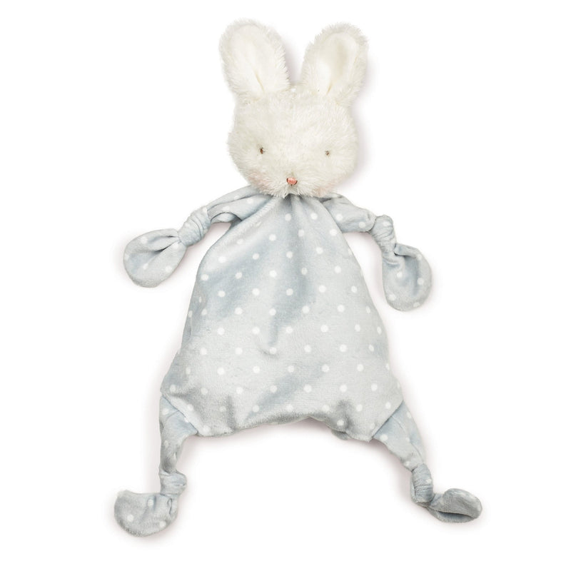Give Glad Dreams Gift Set-Gift Set-Bunnies By The Bay
