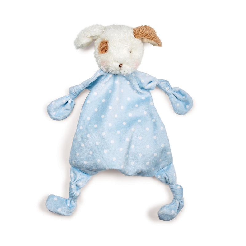 Baby Boy Layette Gift Set-gift set-Bunnies By The Bay
