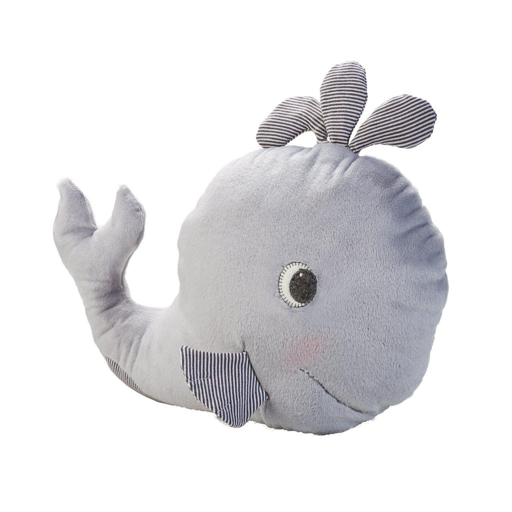 Image of Cecil the Whale-Good Friends By The Bay-Bunnies By the Bay-bbtbay