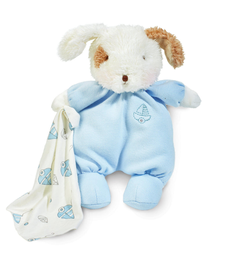 RETIRED - Skipit Jammies-stuffed animal-SKU: 100242 - Bunnies By The Bay