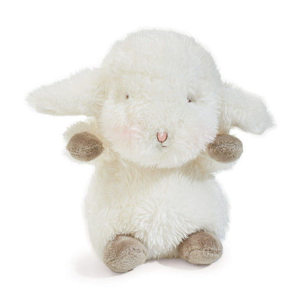 Image of Wittle Lambie-Good Friends Farm-Bunnies By the Bay-bbtbay