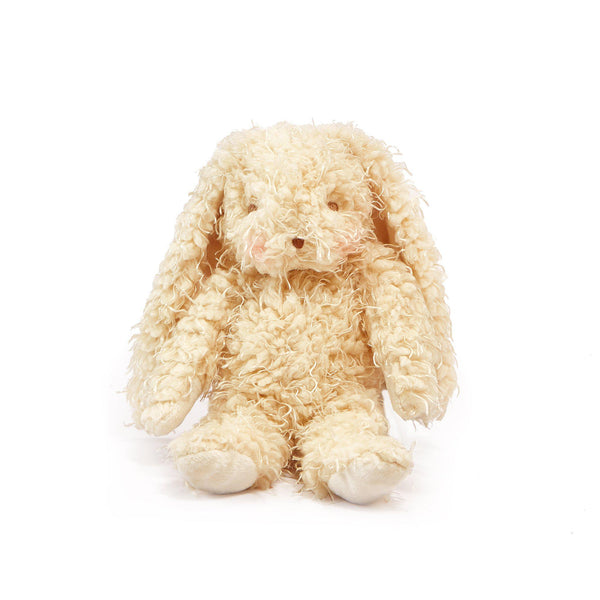 Harey the Bunny Rabbit-Stuffed Bunny-SKU: 100307 - Bunnies By The Bay