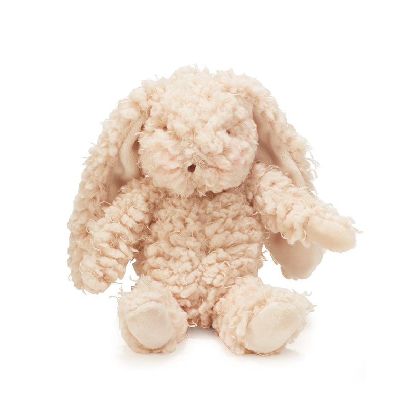 Forever Friends - Harey and Mo Gift Bundle-Gift Set-SKU: 101128 - Bunnies By The Bay