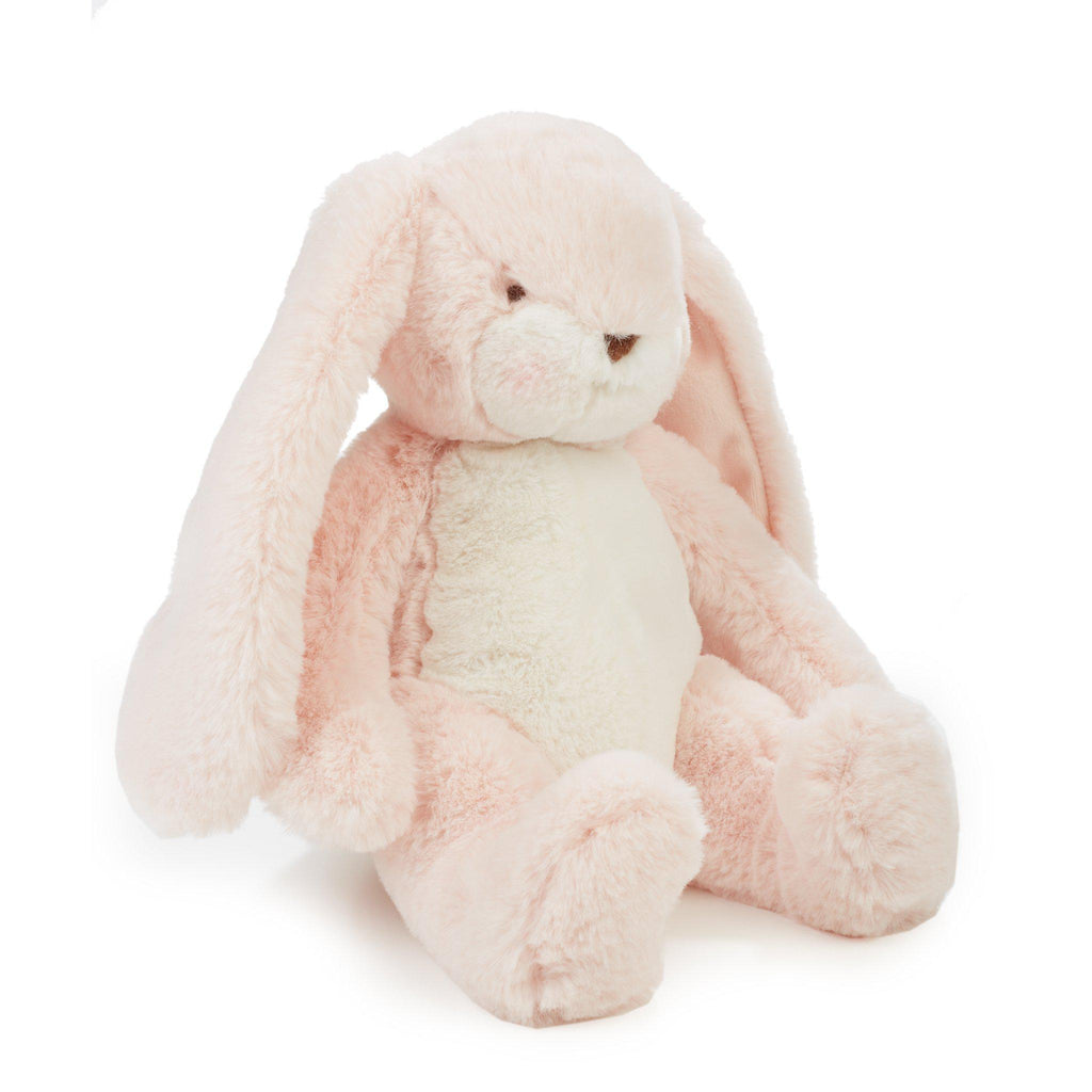 Blossom Bunny Tuck Me In Gift Set-Gift Set-Bunnies By The Bay