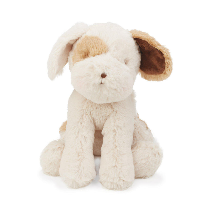 Skipit the Pup Tuck Me In Set-Gift Set-SKU: 101119 - Bunnies By The Bay