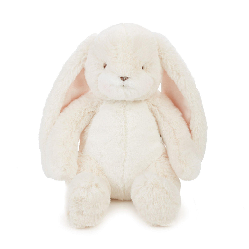 Image of Little Nibble Bunny Cream-Stuffed Bunny-Bunnies By the Bay-bbtbay