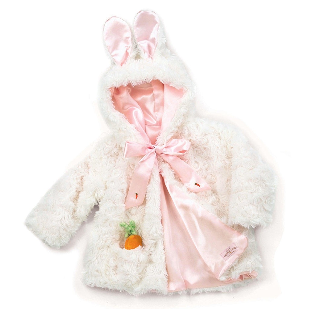 [product-color] The Original Cuddle Coat™ a Apparel from Bunnies By the Bay: -