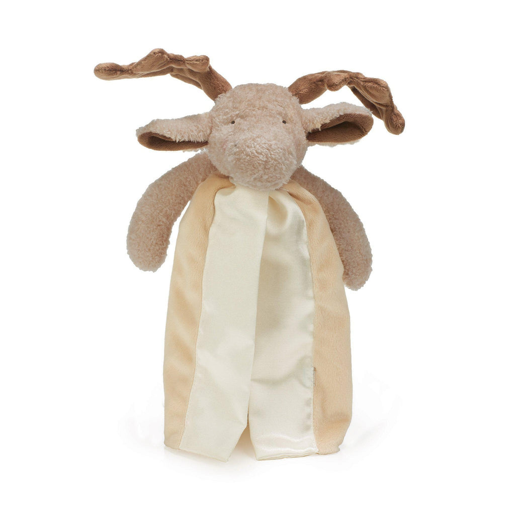 [product-color] Bruce the Moose Bye Bye Buddy a Bye Bye Buddy from Bunnies By The Bay: -843584014069-100702