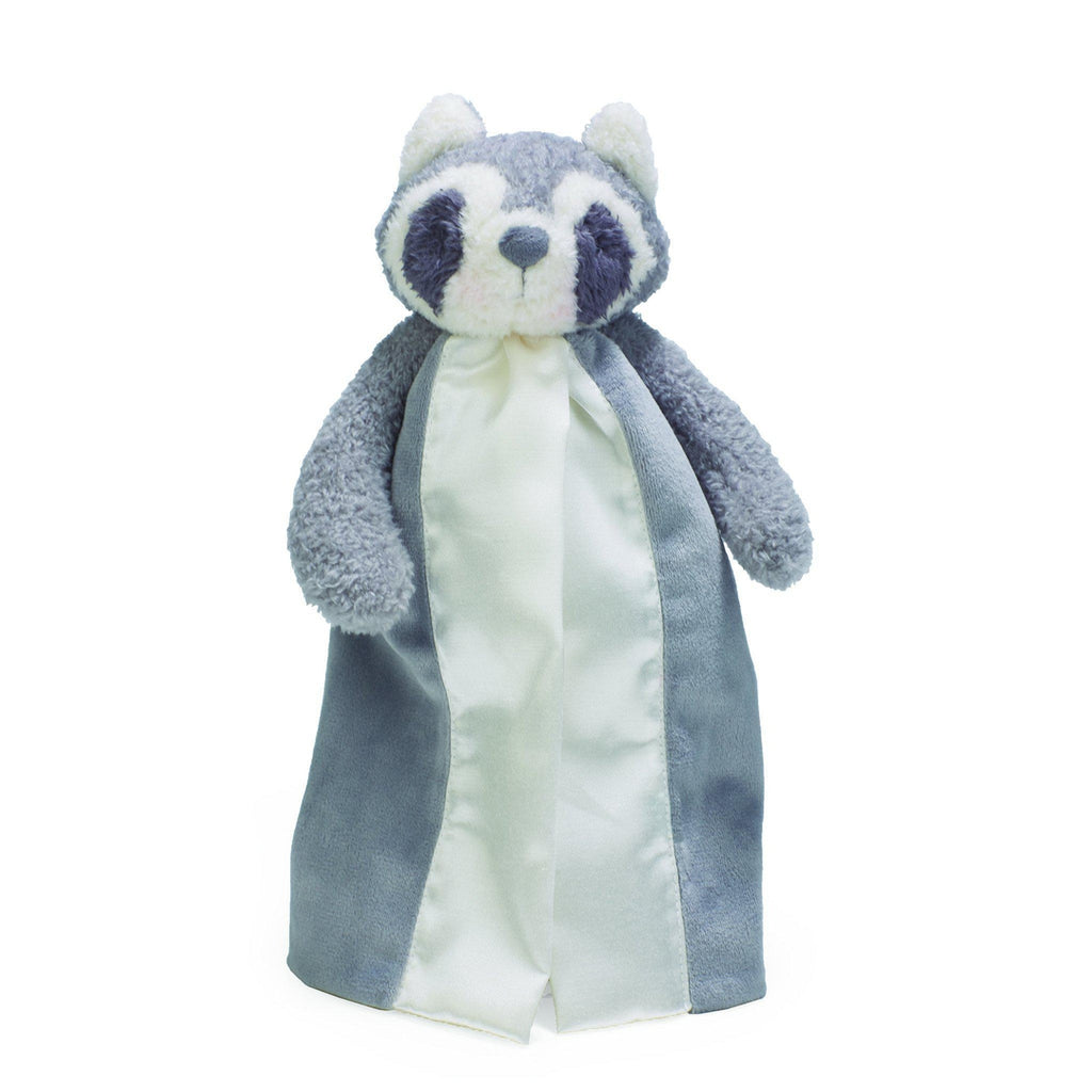 [product-color] Roxy the Raccoon Bye Bye Buddy a Bye Bye Buddy from Bunnies By The Bay: -843584014120-100705