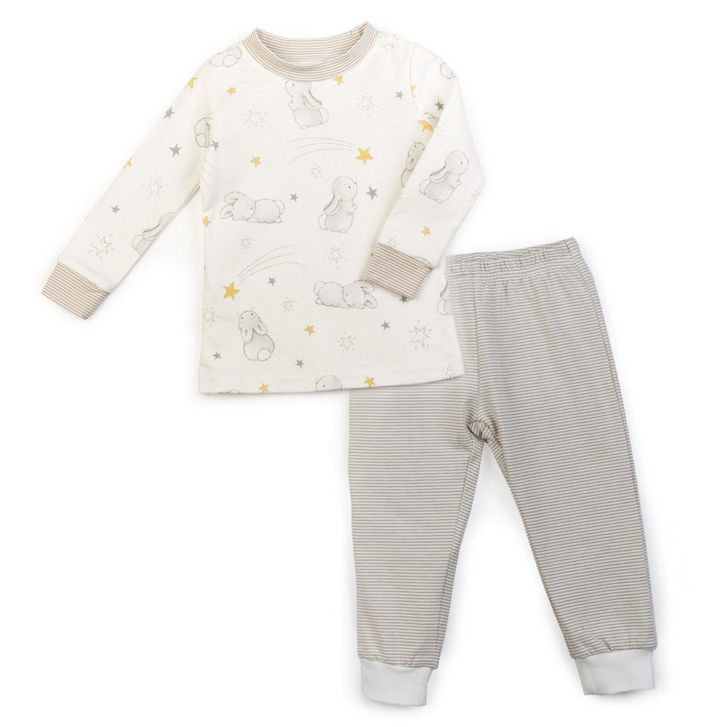[product-color] Bloom Twinkle Twinkle Set a Apparel from Bunnies By The Bay: -