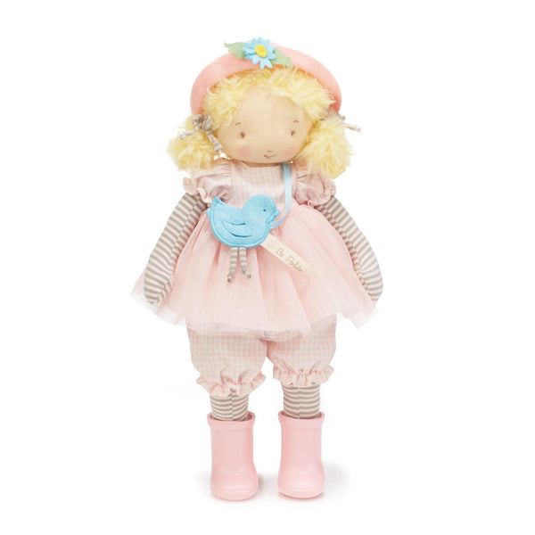 Image of Elsie Girl…Friend Doll-Doll-Bunnies By The Bay - Wholesale-bbtbay