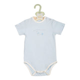 Baby Boy Basics - Newborn Cuddle Bundle-Gift Set-SKU: 101125 - Bunnies By The Bay